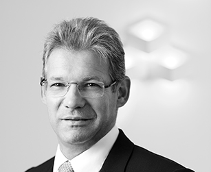 Christophe Kullmann, Chief Executive Officer of Covivio