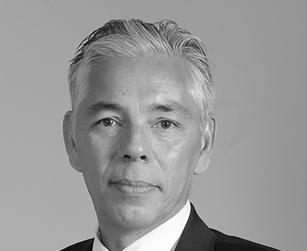 Laurent Tollié, Permanent Representative of COVEA Coopérations