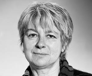 Catherine Allonas Barthe, Permanent Representative for ACM Vie