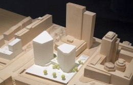 Covivio announces results of architectural competition for future development in Leipzig