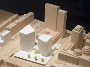 Covivio announces results of architectural competition for future development in Leipzig