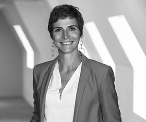 Alix d'Ocagne, Independent member