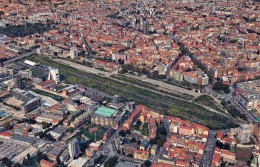 Coima SGR, Covivio and Prada Holding S.p.A. win the tender for the purchase of the Porta Romana railway yard in Milan