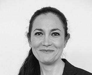 Sylvie Ouziel