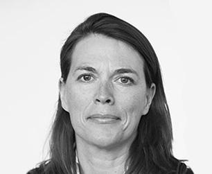 Sigrid Duhamel, Administratrice Indépendante