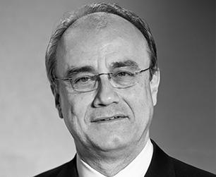 Jean-Luc Biamonti, Administrateur Indépendant