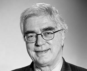 Sergio Erede, Censeur