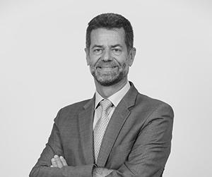 Christian Delaire, Administrateur indépendant