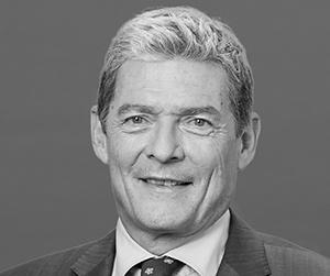 Olivier Piani, Administrateur indépendant