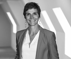 Alix d'Ocagne, Administratrice indépendante