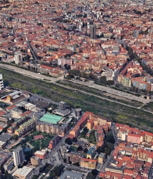 Coima SGR, Covivio et Prada remportent l'appel d'offres pour l'achat des terrains de la gare ferroviaire de Porta Romana à Milan