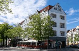 Covivio acquiert un portefeuille de 552 logements à Berlin pour 130 M€