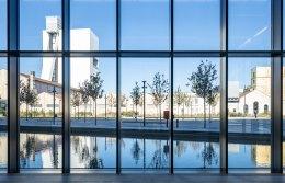 Classement GRESB 2021 : Covivio conforte sa position de leader mondial de la catégorie